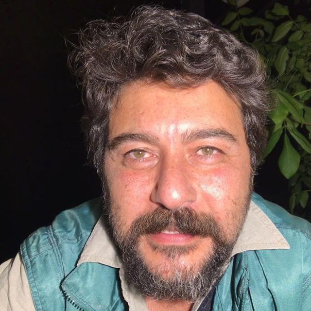 4545487 shabnak.ir 6 - بازیگران سریال خانواده دکتر ماهان +بیوگرافی و داستان