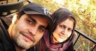 بیوگرافی امیرمحمد زند و همسر امیرمحمد زند +تصاویر
