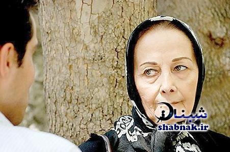 بیوگرافی کتایون امیر ابراهیمی,عکس کتایون امیرابراهیمی
