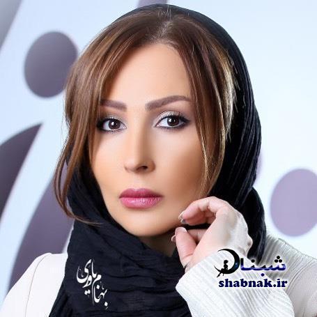 بیوگرافی پرستو صالحی,عکس پرستو صالحی