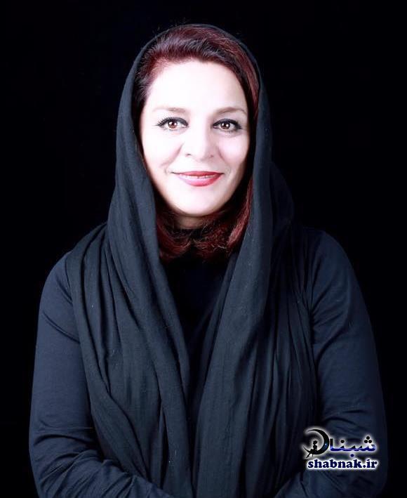 Tahmineh Milani 4 - بیوگرافی تهمینه میلانی و همسرش +دختر تهمینه میلانی