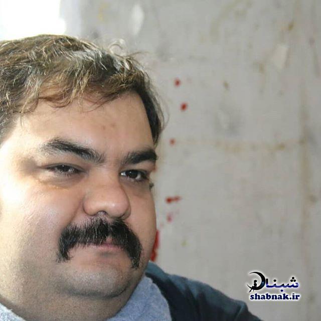 بیوگرافی علی برقی و همسر علی برقی +ماجرای فوت همسرش