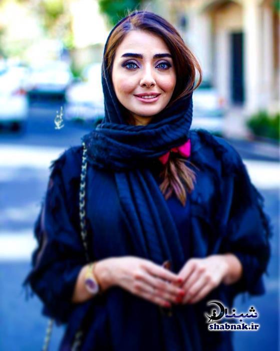 darya moradi shabnak.ir 5 - بیوگرافی دریا مرادی دشت و همسر دریا مرادی دشت +تصاویر