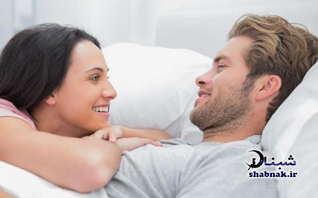 dokhol shabnak 1 - آموزش دخول صحیح برای اولین بار در شب عروسی