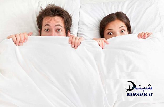 dokhol shabnak 2 - آموزش دخول صحیح برای اولین بار در شب عروسی