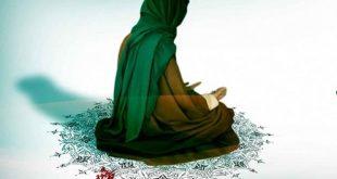 زندگینامه امام سجاد (زین العابدین) و همسر امام سجاد