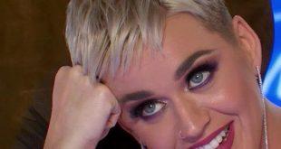 بیوگرافی کیتی پری و همسرش +آهنگها و تصاویر کیتی پری