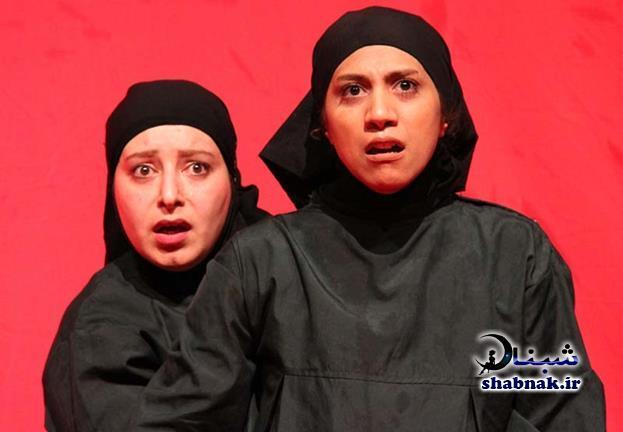 mehraneh behnahad 2 - بیوگرافی مهرانه به نهاد و همسر مهرانه به نهاد +تصاویر
