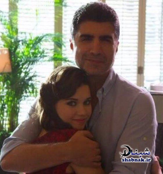 بیوگرافی اوزجان دنیز و همسر اول و دومش