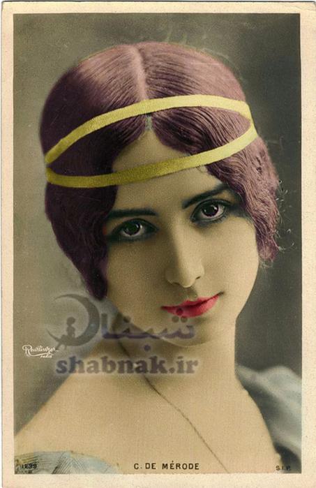 rana shabnak.ir 12 3 - بیوگرافی رعنا ملکه زیبایی ایران +عکس های ملکه زیبایی ایران