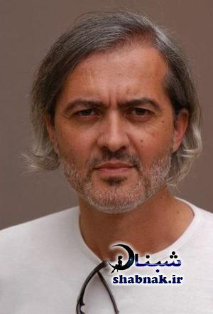 بیوگرافی جوزف سلامه بازیگر نقش داعشی (چطوری ایرانی)
