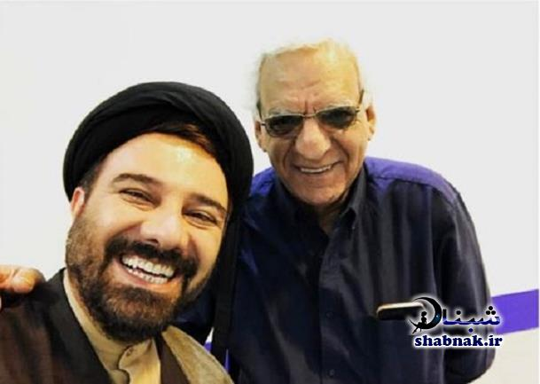 sar delbaran shabnak.ir 7 - بیوگرافی بازیگران سریال سر دلبران +تصاویر و داستان