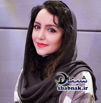 sorena ghazanfari 3 - بیوگرافی سورنا غضنفری + علت درگذشت سورنا غضنفری
