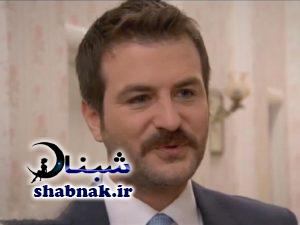 بیوگرافی آردا اوزیری بازیگر ترکیه ای