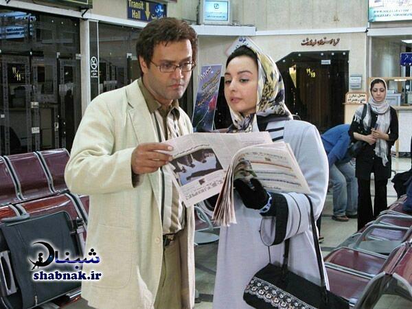 Mahaya Petrosian 5 - بیوگرافی ماهایا پطروسیان و همسرش +ماجرای طلاق و تصاویر