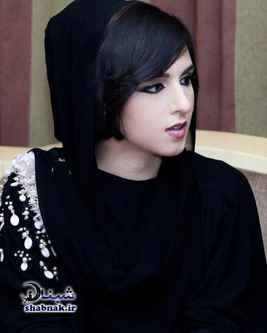 شیخه لطیفه دختر حاکم دبی