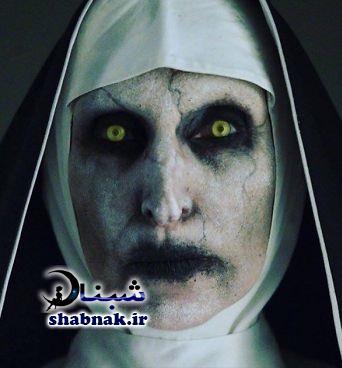 ehzar shabnak.ir 1 - دانلود همه قسمت های سریال احضار +داستان و بازیگران
