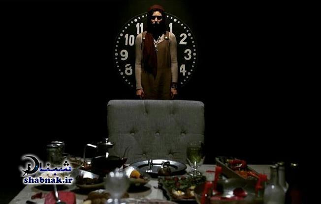 ehzar shabnak.ir 5 - دانلود همه قسمت های سریال احضار +داستان و بازیگران