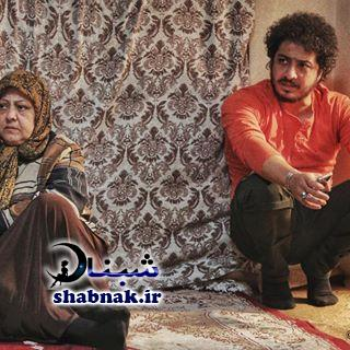 erfan ebrahimi 6 - بیوگرافی عرفان ابراهیمی و همسرش +تصاویر خصوصی