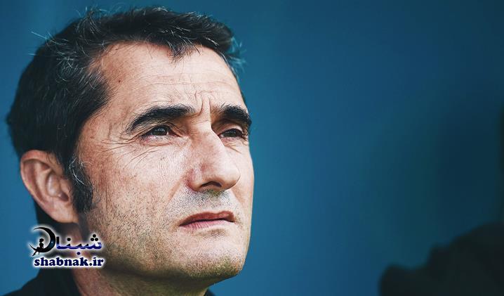 espanyol valverde - بیوگرافی ارنستو والورده و همسرش +تصاویر خانواده