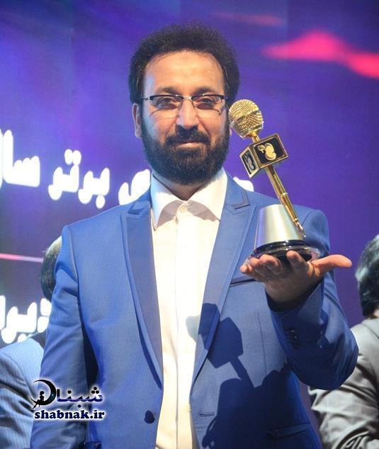 farzad jamshidi 1 - بیوگرافی فرزاد جمشیدی و همسرش + خبر شکایت دختر جوان
