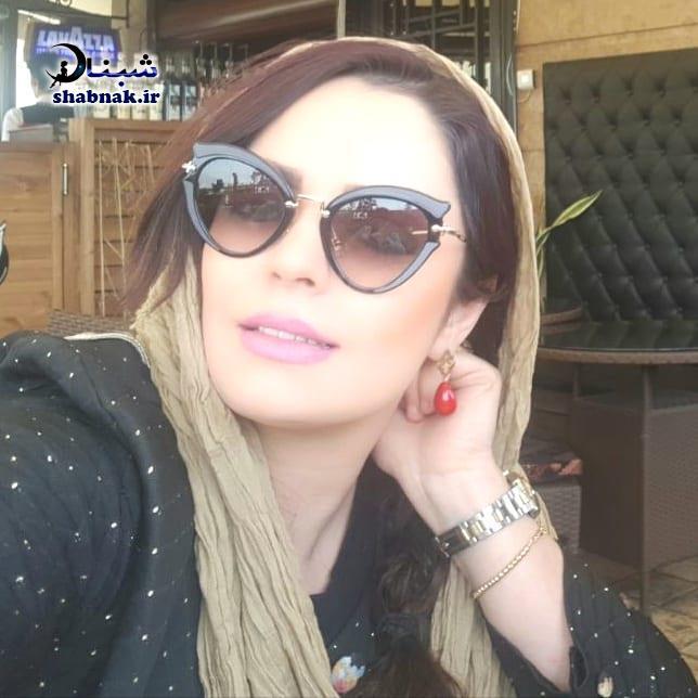 sepideh khodaverdi 6 - بیوگرافی سپیده خداوردی و همسرش +ماجرای طلاق و تصاویر
