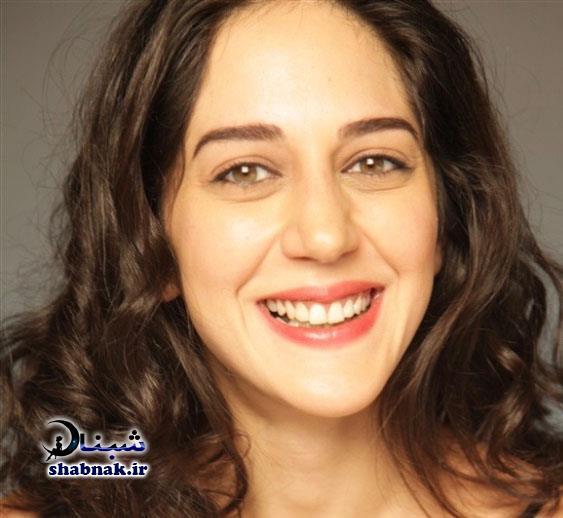 zahra amirebrahimi 7 - عکس های جدید زهرا امیر ابراهیمی و همسرش +بیوگرافی