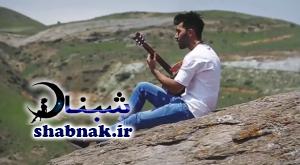 زندگی نامه علی یاسینی