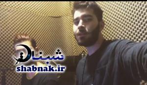 بیوگرافی علی یاسینی ویکی پدیا