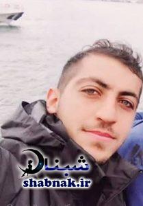 عکس های مجید حسینی