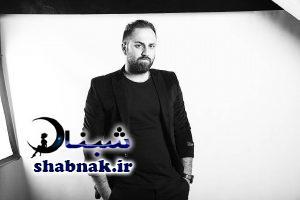 بیوگرافی احمد صفایی خواننده