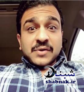 بیوگرافی جواد خواجوی و همسرش دوبله مشهدی و اینستاگرام جواد خواجوی