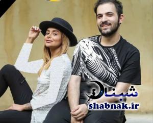 بیوگرافی کامی یوسفی رقصاص اینستاگرام