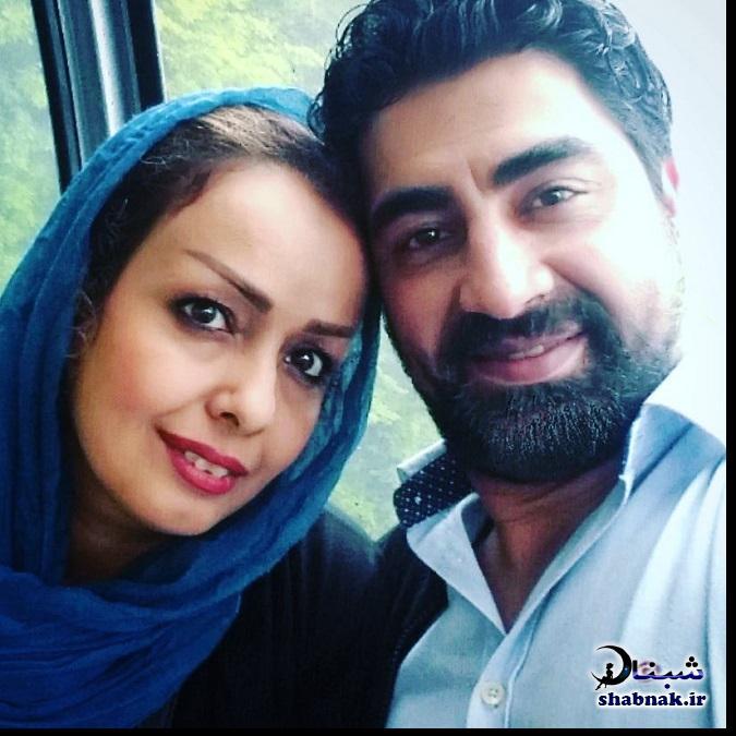 بیوگرافی محمدرضا علیمردانی و همسرش