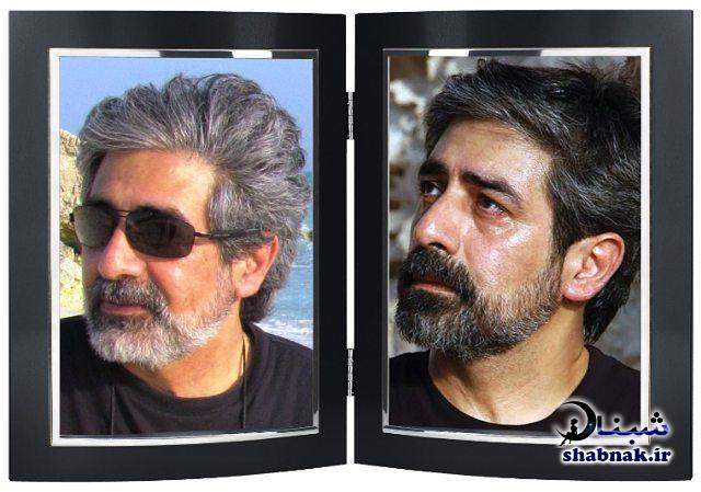 بیوگرافی حسین زمان خواننده