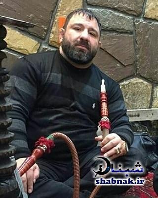 بیوگرافی هانی کرده و علت دستگیری دوباره هانی کورده