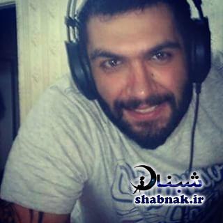 بیوگرافی حسین ابلیس حصین خواننده