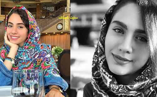 زندگینامه و عکس های اینستاگرام مریم ماهور و همسرش