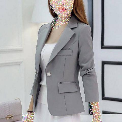 عکس مدل کت سارافون مجلسی 2019 | عکس مدل کت دامن مجلسی 2019