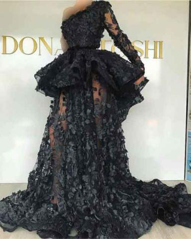 لباس مجلسی کوتاه | مدل لباس مجلسی دخترانه شیک