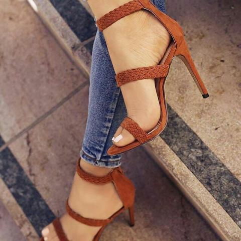 عکسهای کفش مجلسی 2019   عکس جدیدترین مدل کفش مجلسی دخترانه