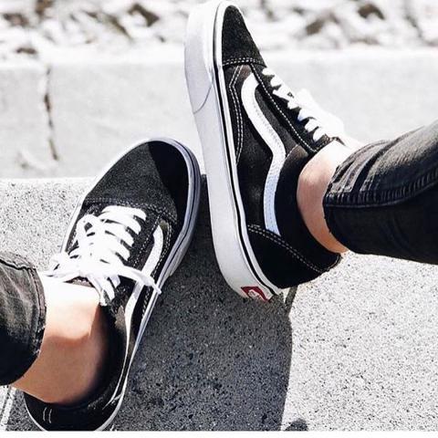 کفش اسپرت 2019 / عکس مدل کفش اسپرت مردانه جدید 2019