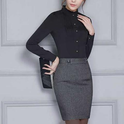 عکس مدل لباس مجلسی کوتاه با ساپورت 2019 | عکس مدل لباس مجلسی کوتاه دخترانه جدید 2019