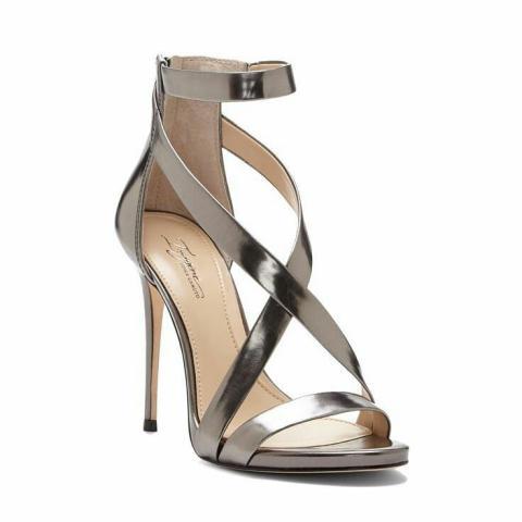 مدل کفش مجلسی لاکچری 2019 | مدل کفش مجلسی راحتی 2019
