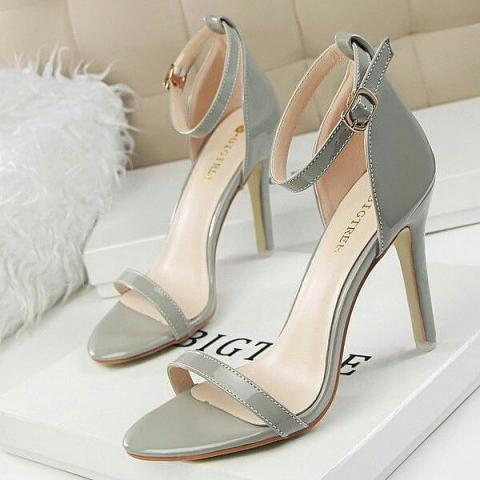 عکس مدل کفش مجلسی دخترانه جدید 2019 | عکس مدل کفش مجلسی دخترانه 2019
