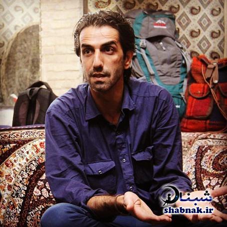 بازداشت و جرم حسین جنتی