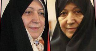 بیوگرافی و عکس های طیبه ماهروزاده همسر حداد عادل