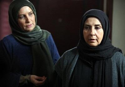 تصاویر بازیگران سریال پرگار+ خلاصه داستان
