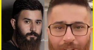 بیوگرافی حامد تبریزی چهره معروف اینستاگرامی