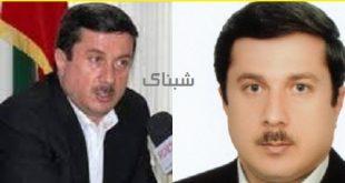 بیوگرافی یونس قربانی مالک باشگاه ماشین سازی تبریز کیست
